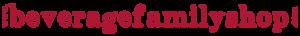 enoteca online spedizione italia vendita dettaglio ingrosso