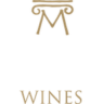 domus monti luxury wines