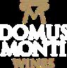 domus monti luxury wines