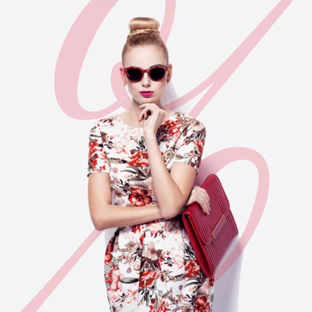 beauty shop grande e-commerce italia vendita ingrosso dettaglio