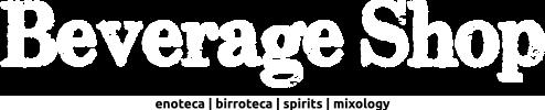 beverage shop e-commerce italiano enoteca online