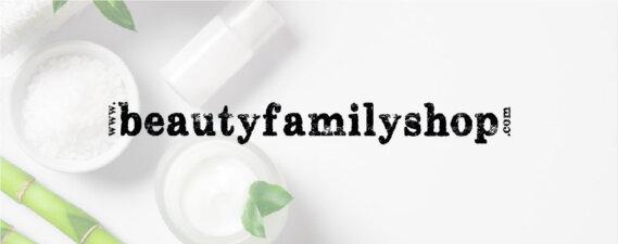 beauty family shop