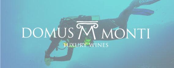 domus monti luxury wines italia cesena