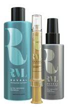 reval cosmetics distributore ufficiale italia