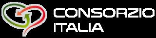 Consorzio Italia